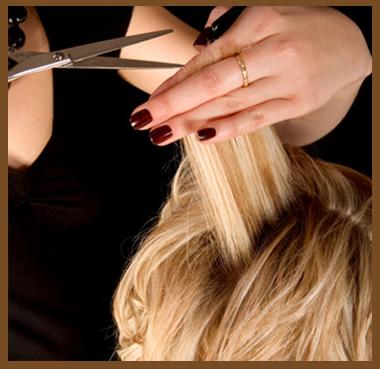 hair-cuts-by-brittney-yarb